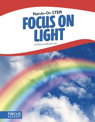 Focus on Light Book cover