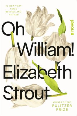 Oh William! : a novel Book cover